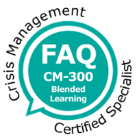 FAQ BL-CM-3 CM-300