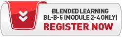 BL-B-5 Register Now