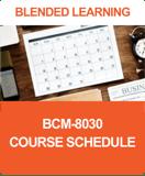 IC_BL-A-3_CourseSchedule