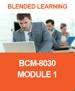 IC_BL-A-3_Module1