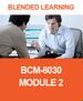 IC_BL-A-3_Module2