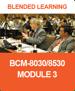 IC_BL-A-3_Module3