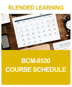 IC_BL-A-5_CourseSchedule