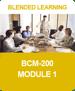 IC_BL-A-5_Module1