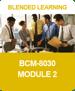 IC_BL-A-5_Module2