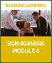 IC_BL-A-5_Module3