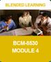 IC_BL-A-5_Module4