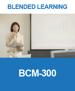 BL_BCM-300_3