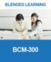 BL_BCM-300_6