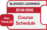 IC_BCM-5000_Run_3