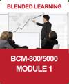 IC_BCM_Module 1
