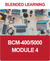 IC_BCM_Module 4
