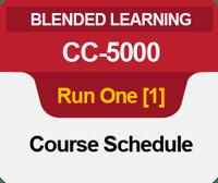 BL_CC-5000_Run_1