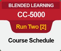 BL_CC-5000_Run_2