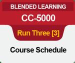 BL_CC-5000_Run_3