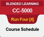 BL_CC-5000_Run_4