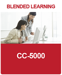 BL_CC-5000