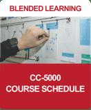 BL_CC-5000_CourseSchedule