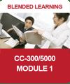 BL_CC-5000_Module1