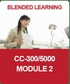 BL_CC-5000_Module2