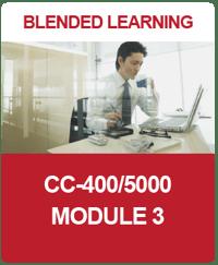 BL_CC-5000_Module3