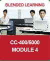 BL_CC-5000_Module4