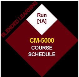IC_CM-5000_Run_1A