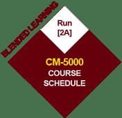 IC_CM-5000_Run_2A