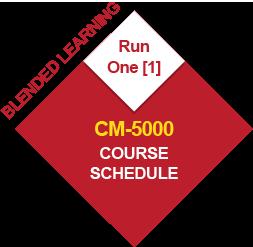 IC_CM-5000_Run_1