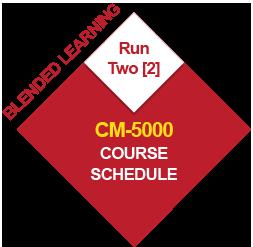 IC_CM-5000_Run_2