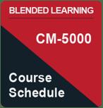 IC_BL-CM-5_CourseSchedule