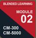 IC_BL-CM-5_Mod2
