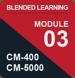 IC_BL-CM-5_Mod3