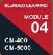 IC_BL-CM-5_Mod4