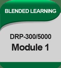 IC_BL-DR-3_Mod1