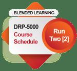 BL-DR-5_Run_2