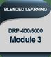 IC_BL-DR-5_Module3