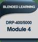 IC_BL-DR-5_Module4