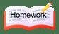 IC_BL_HomeWork