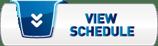 View_Schedule_Blue