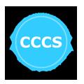 CCCS.png
