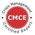 CMCE (1).png