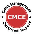 CMCE-3