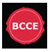 BCCE-1