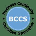 BCCS-02
