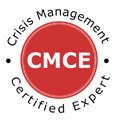 CMCE-1