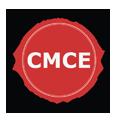 CMCE-2