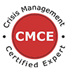 CMCE.png
