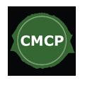 CMCP-1