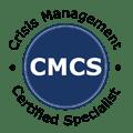 CMCS-1